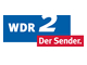 WDR 2 Köln